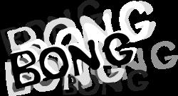 cybergedeon_BONG_gray