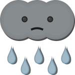 Sad-Little-Cloud-800px